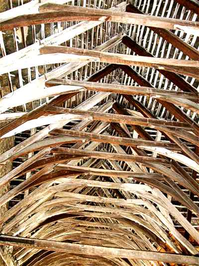 gallery/rdl_cc_03_market_hall_roof_frame_400x534
